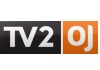 -TV-2-Østjylland