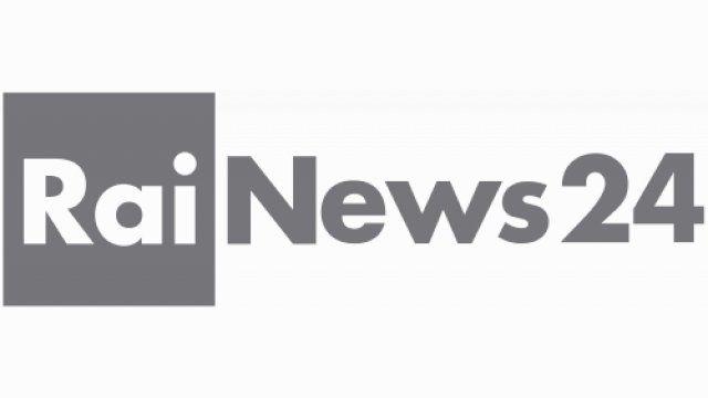 11---Rai-News24