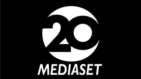 15---20-Mediaset