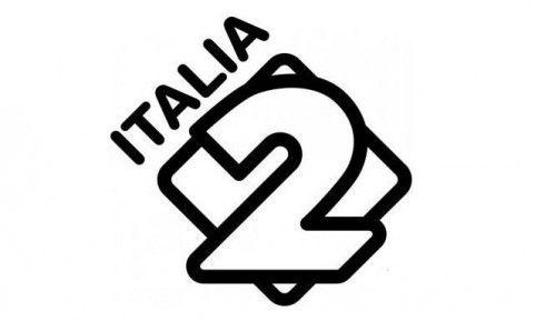 18---Italia-2
