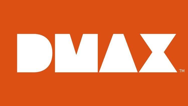 20---DMax