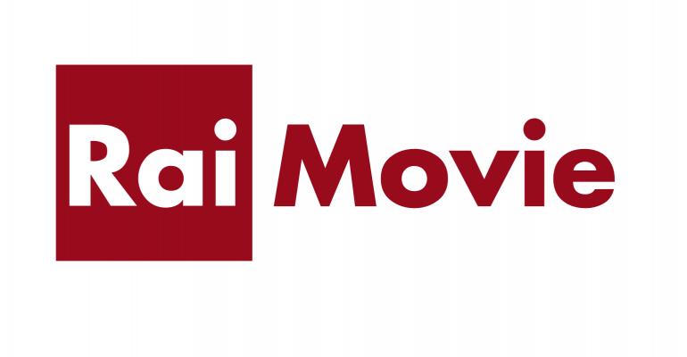 23---Rai-Movie