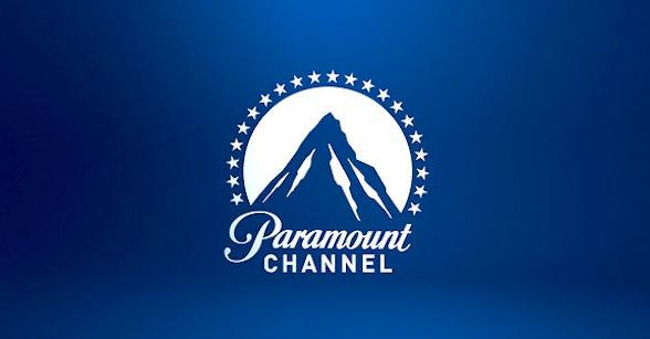 27---Paramount