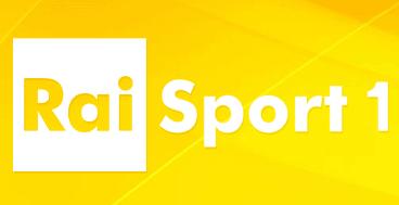 28---Rai-Sport-1