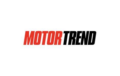 31---Motor-Trend