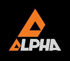 34---Alpha