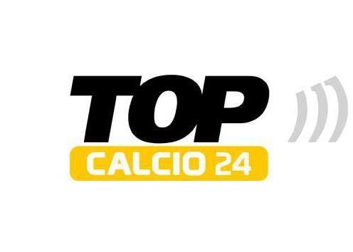 35---Top-Calcio-24