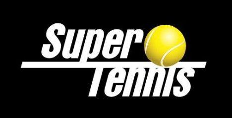 38---Super-Tennis