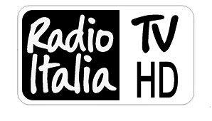 44---Radio-Italia