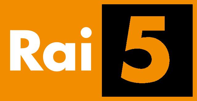 46---Rai-5