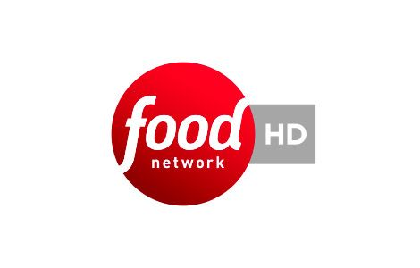 47---Food-Network