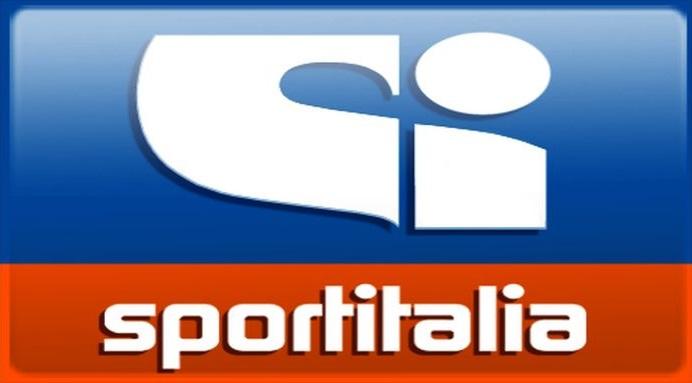 50---Sportitalia-DIRETTA