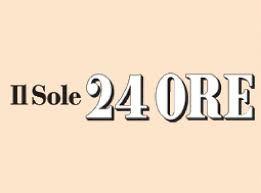 51---il-Sole-24ore