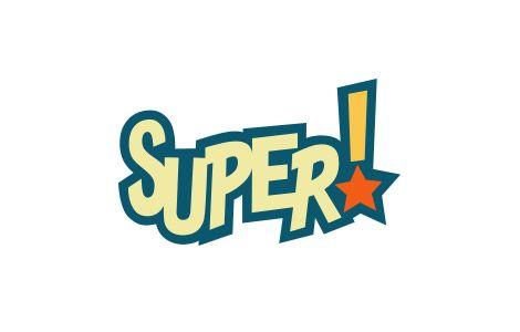 52---Super-Tv