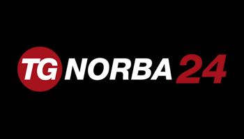 55---Tg-Norba-24