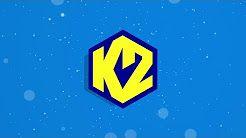 60---K2-Tv