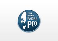 72---Tele-Padre-Pio