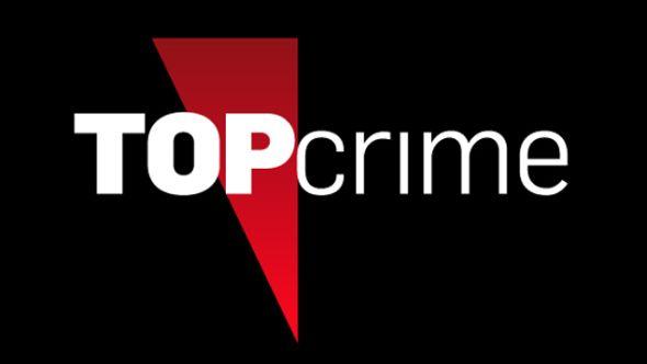 75---Top-Crime