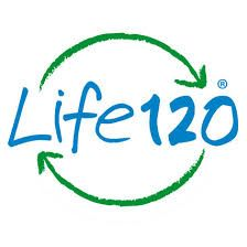 78---Life-120-channel