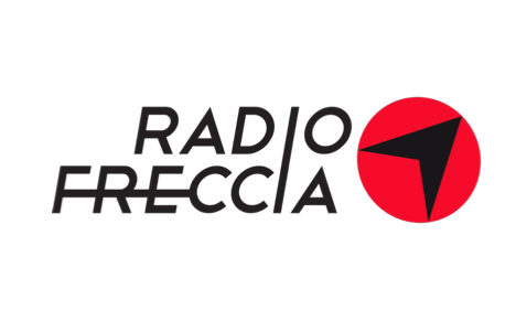 80---Radio-Freccia-TV