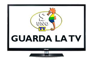 86---Soverato-Tv