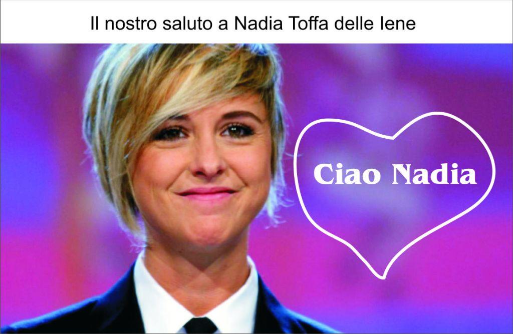 Addio-a-Nadia-Toffa-conduttrice-de-Le-Iene