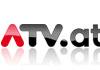 ATV-Mediathek