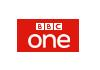 BBC-One-live