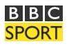 BBC-Sport-