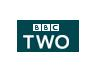 BBC-Two-(UK-only)