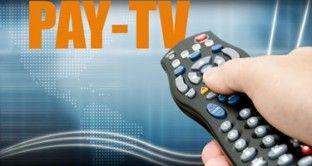 "Canali-a-pagamento-""Pay-Tv"""