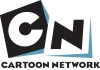 Cartoon-Network-Россия
