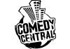 Comedy-Central-Video