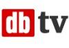 DB-TV-Dagbladet