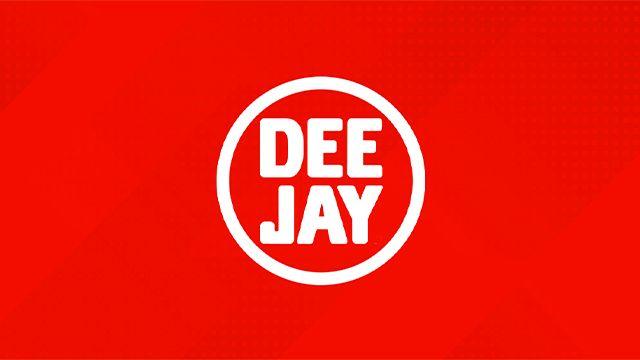 Dee-Jay