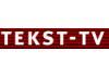 DR-Tekst-TV