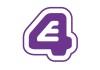E4-Live