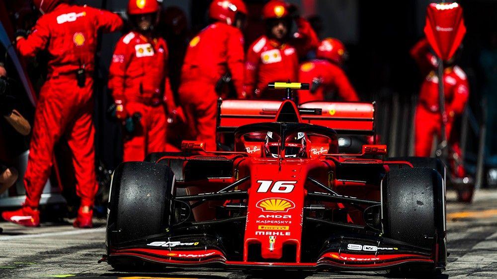 F1---GP-di-Gran-Bretagna-su-MioTv.it