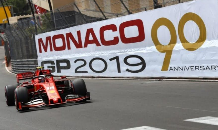 F1-Gp-Montecarlo-2019,-orari-tv