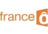 France-O