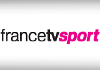 France-Tv-Sport