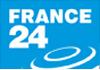 francia-24