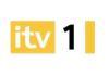 ITV1-(UK-only)