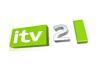 ITV2-
