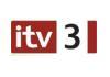 ITV3-