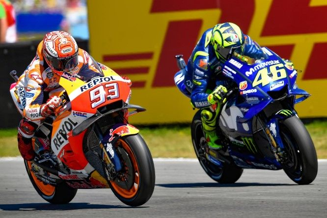 MotoGp-:-Gran-Premio-della-Thailandia