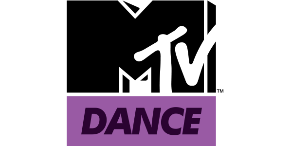 MTV-DANCE