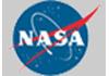 NASA-TELEVISION