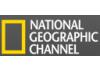 National-Geographic-