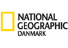 National-Geographic-Video